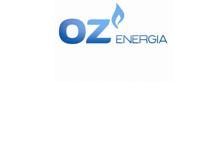 Oz Energia